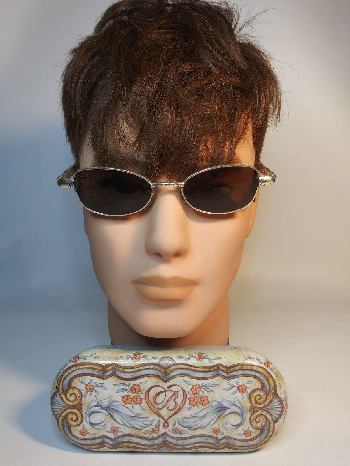 SUPER NICE Brighton Glasses
