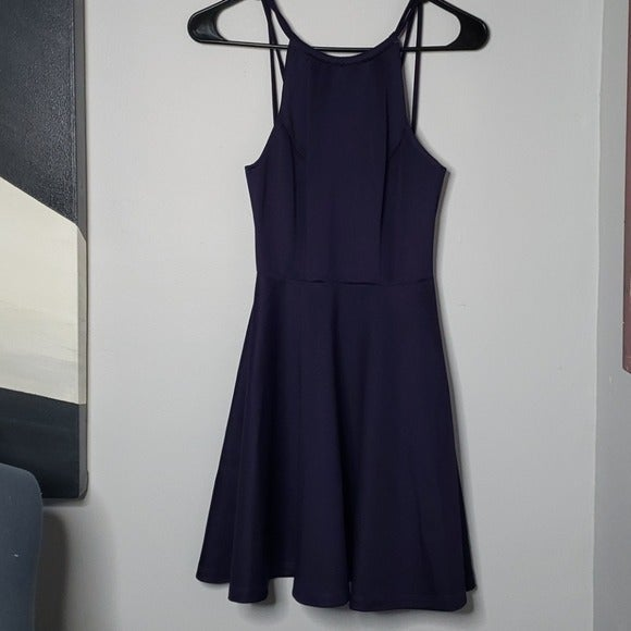 Lily White Dress - Small
