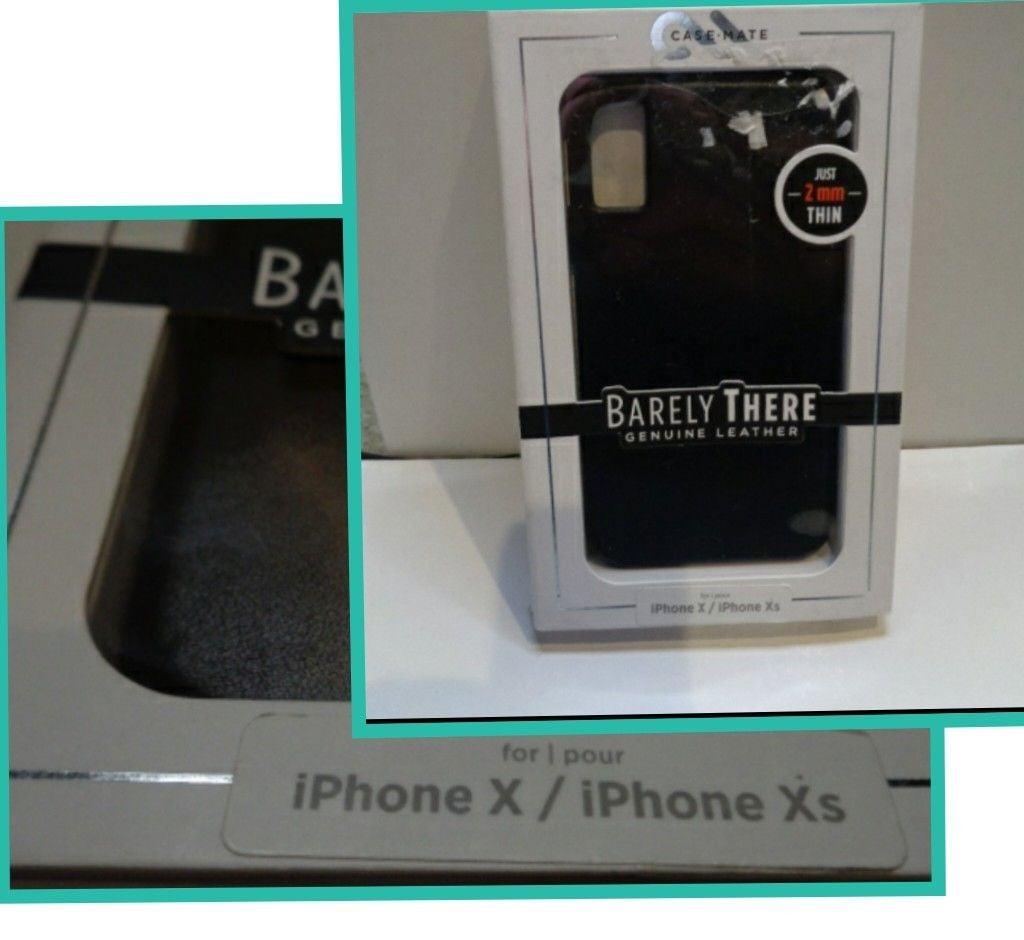 iphone case IPhone X Iphone Xs