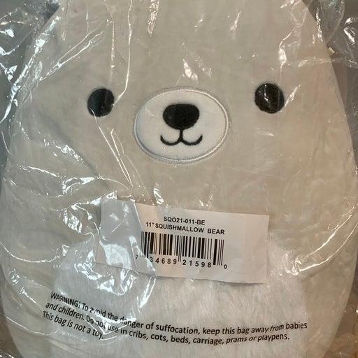 Squishmallow theklo the bear 11'