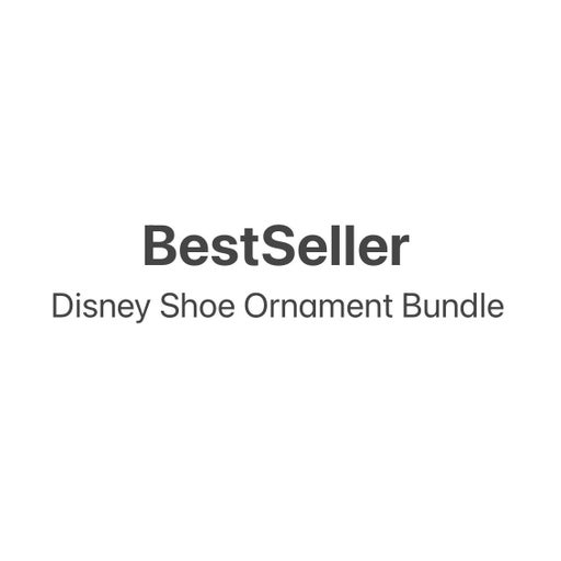 BestSeller - Private Listing