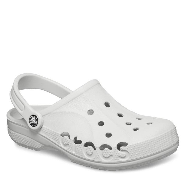 Crocs Baya Womens size 7 white new