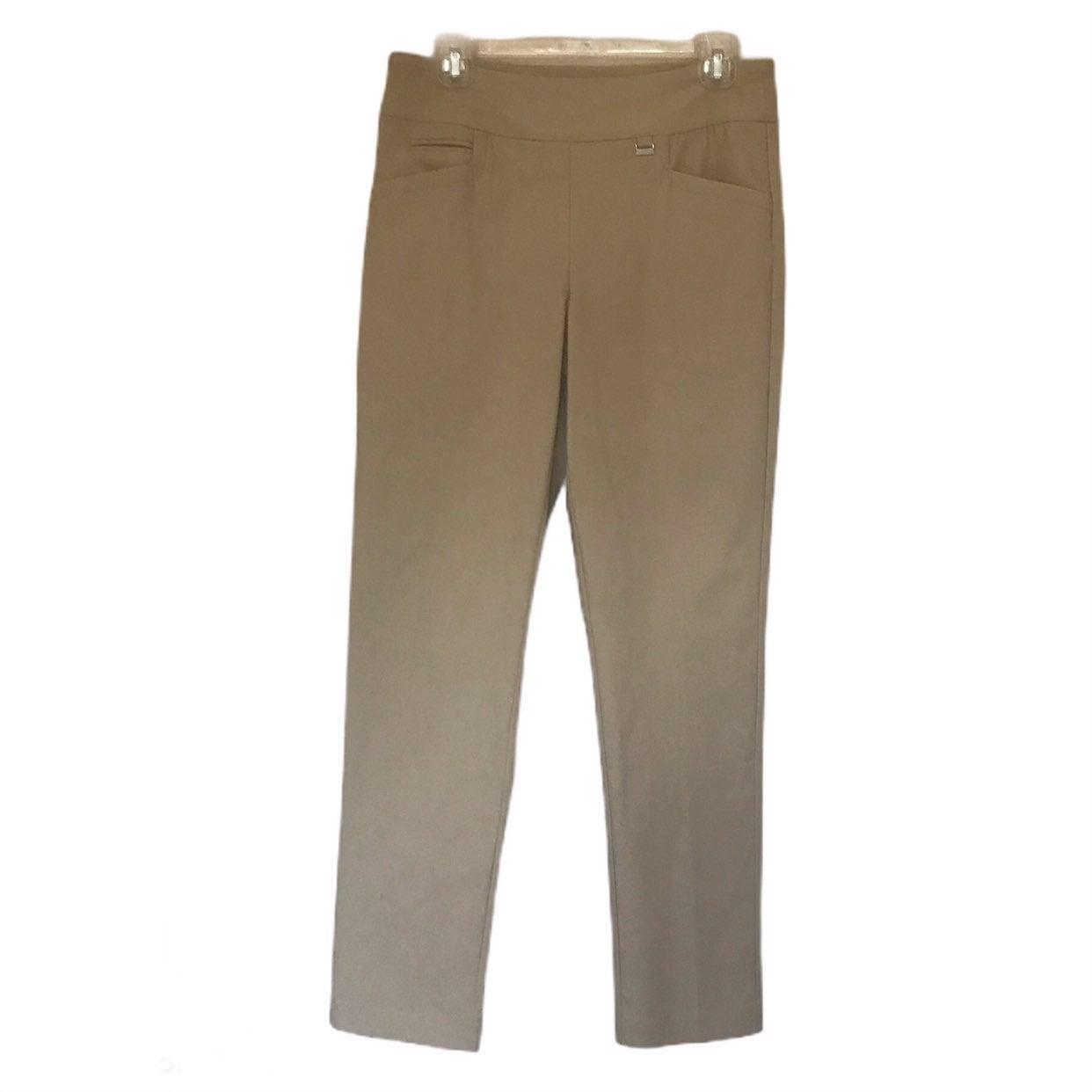 EP Pro Bi-Stretch Ankle Golf Pants