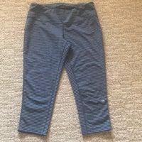bb66fcadfac659 MPG Sport Active Pants, Tights & Leggings | Mercari