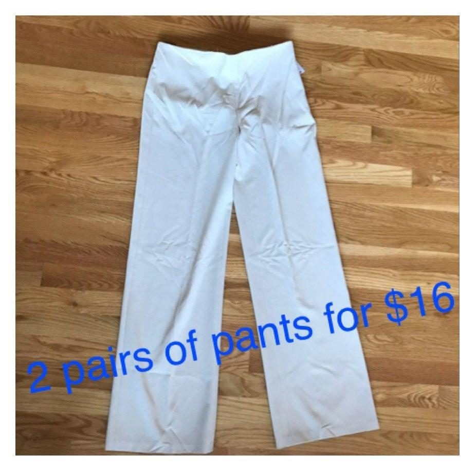 Women Max Studio Pants