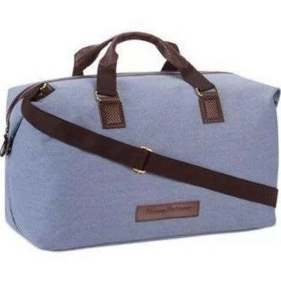 Tommy Bahama Duffle Bag Weekender Travel