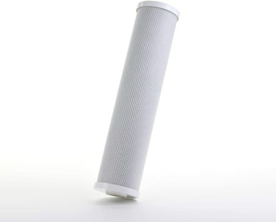 dronix CB-45-2005 Water filter