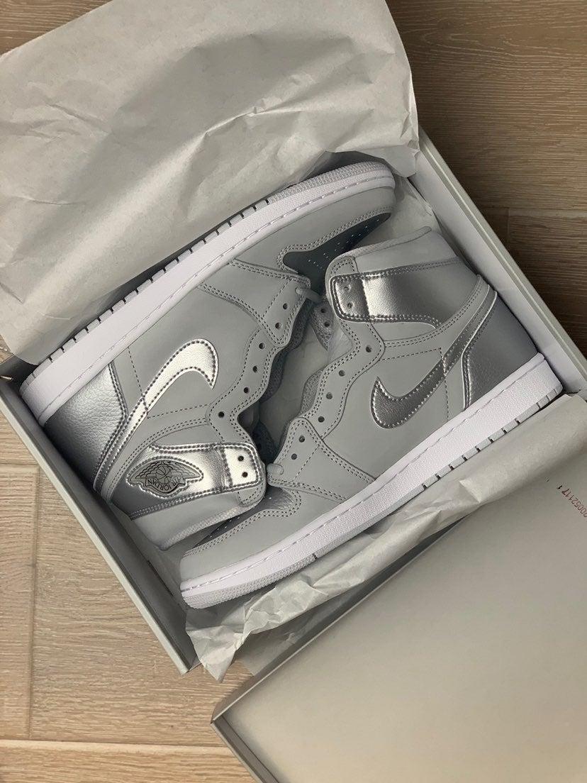 Nike Jordan 1 Tokyo Size 9.5?