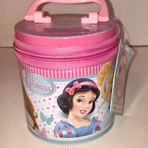Disney My Princess & Me Eau De Toilette