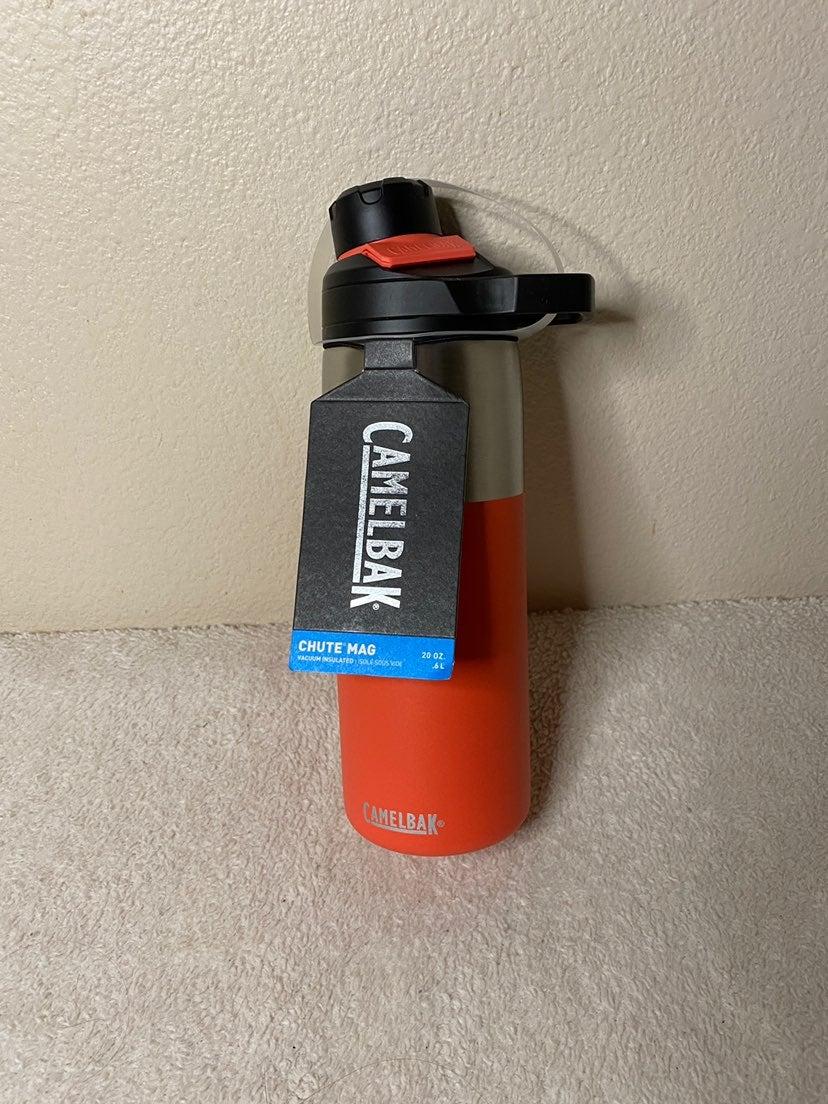 Camelbak Chute Mag Insulated