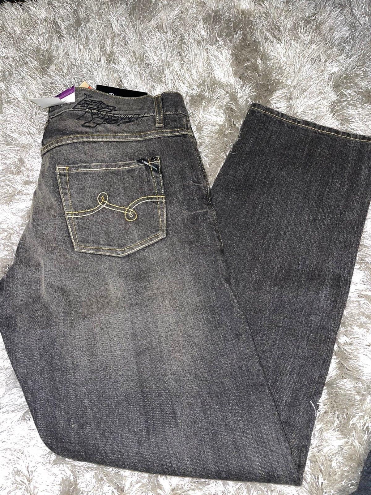 LRG Mens Jeans
