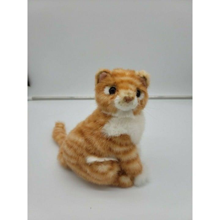 Russ Caress Soft Pets Cat
