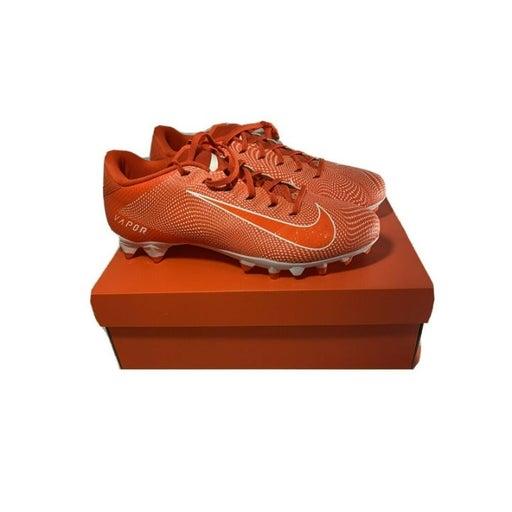 Nike Men's Vapor Edge Team Football Clea