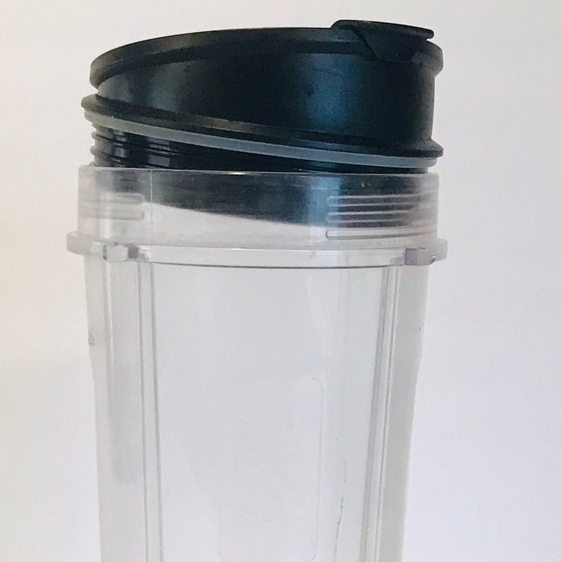 Ninja 24 Ounce Replacement Smoothie Cup