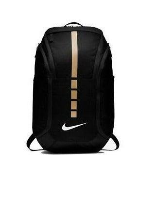 Nike Unisex Hoops Elite Pro Backpack