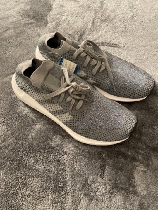 Adidas Running Athletic Shoes Men's 10