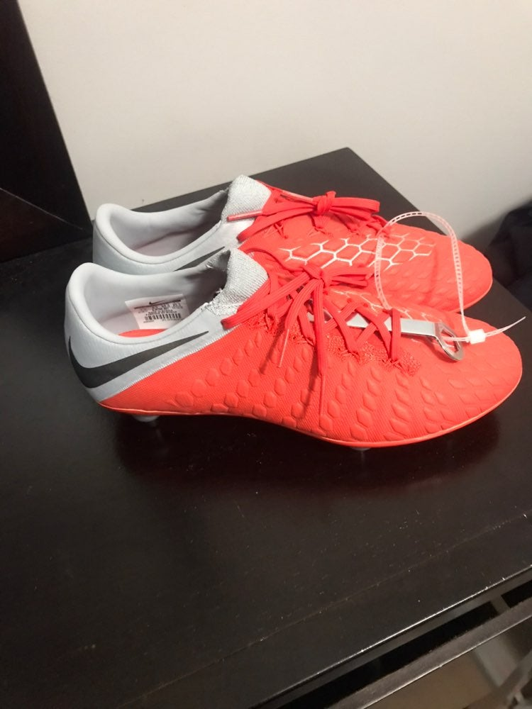 Nike Hypervenom Phantom 3 Elite