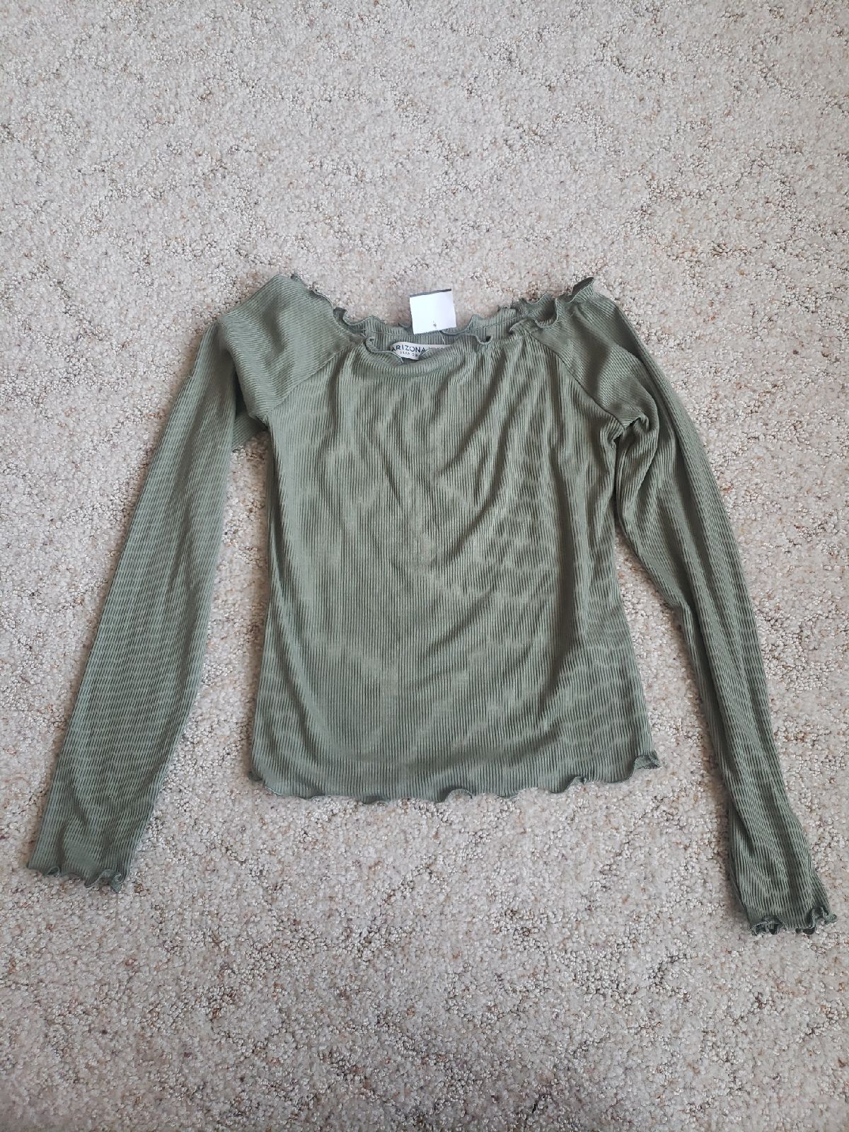 Arizona size X-small NWT