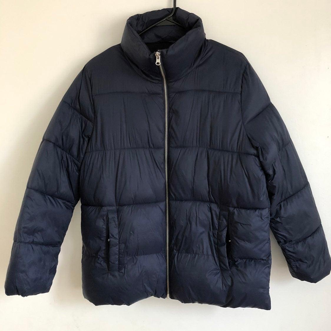 Womens Old Navy winter coat