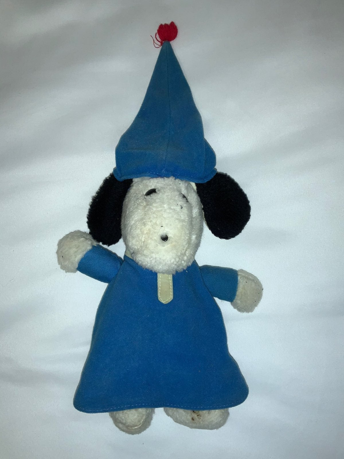 Lucky Pups 1980 Am Toy Dog