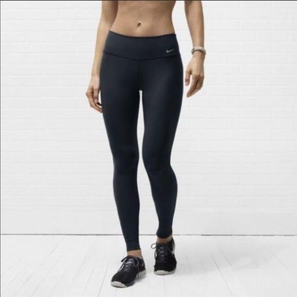 Nike Legend Training Pants