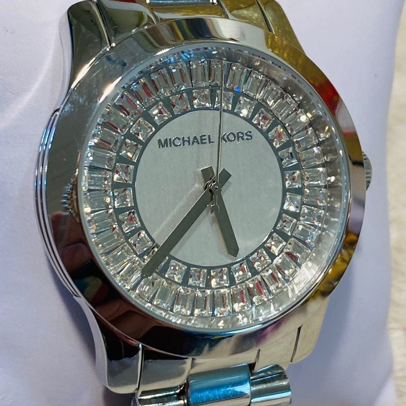Michael Kors Watch # 6531