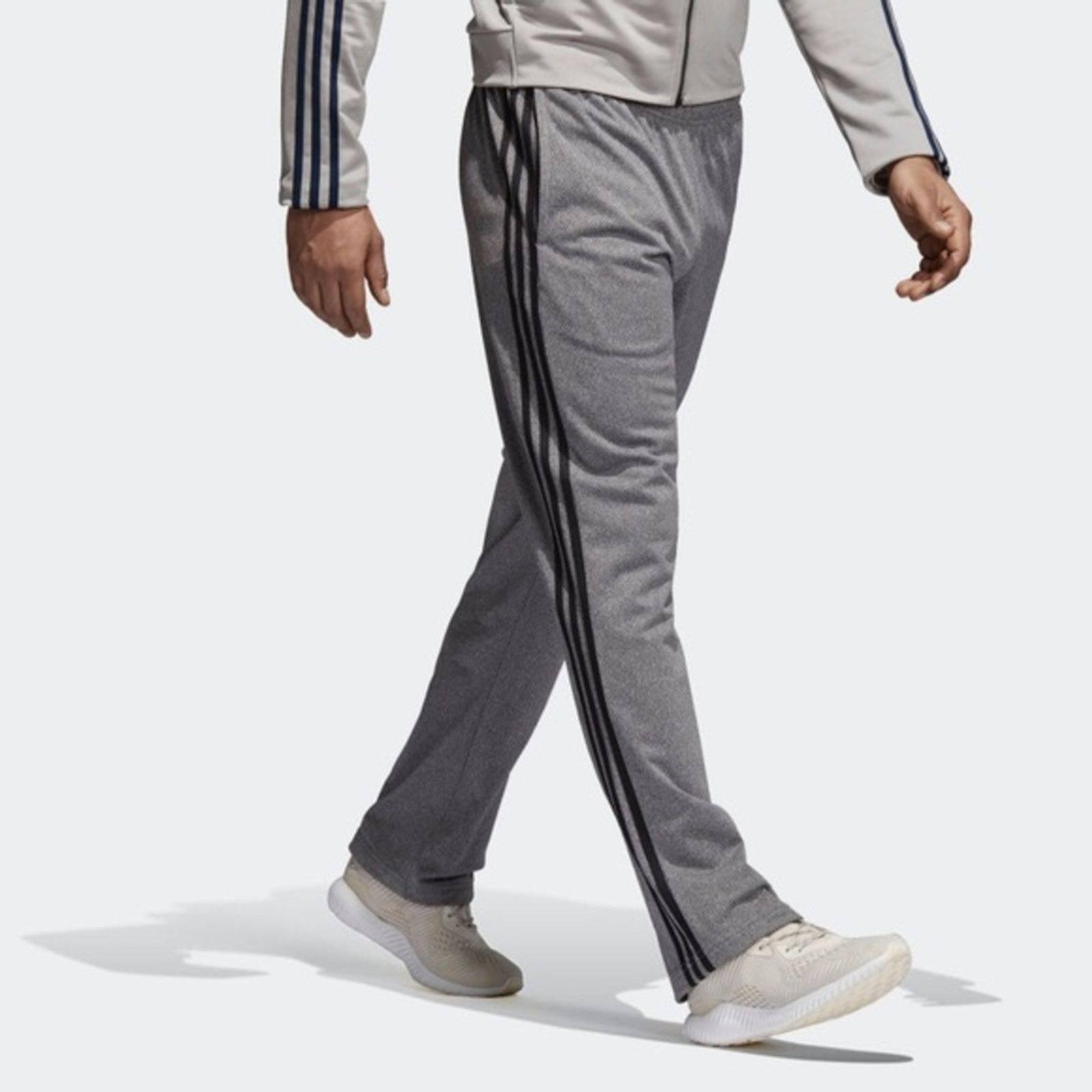 Adidas Tricot Sweatpants Athletic Pants