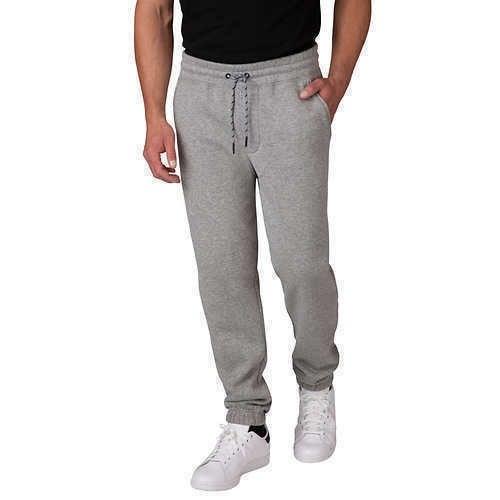 NWT Weatherproof  Fleece Lined Pant XL