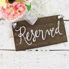 Reserved for Smagz