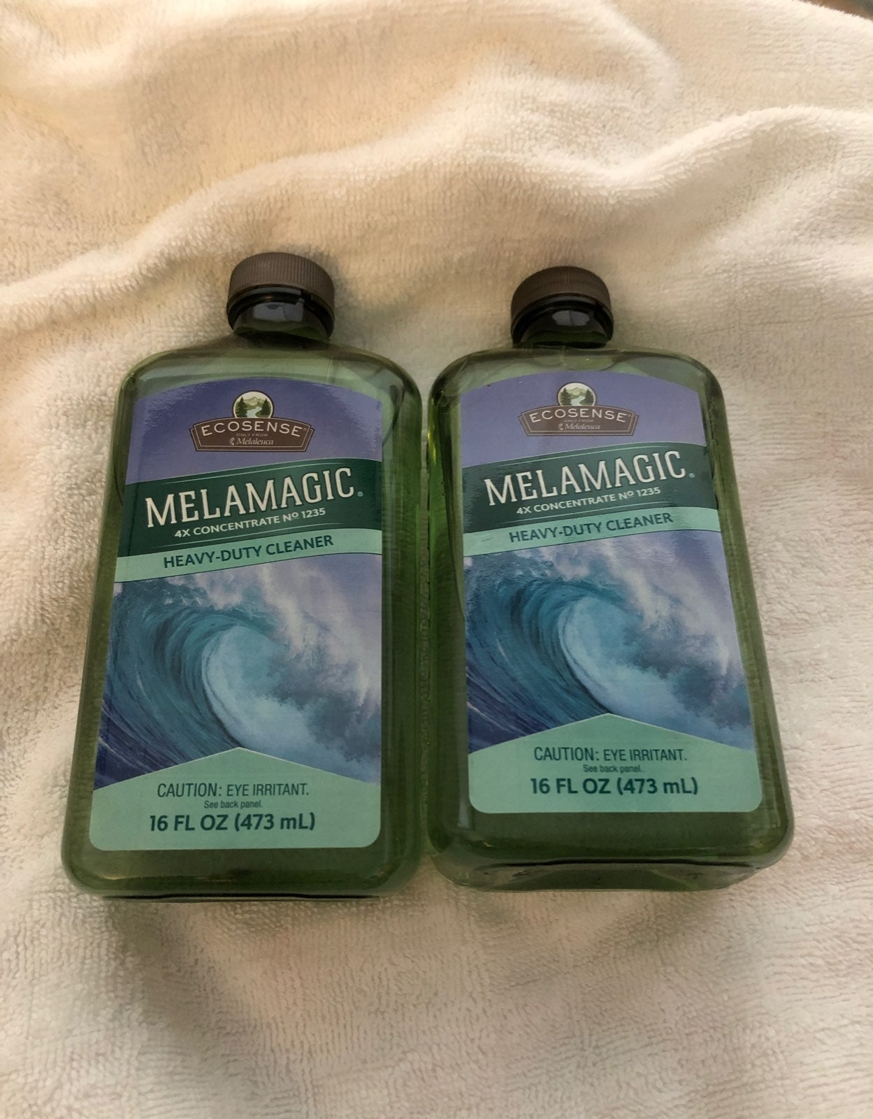 melaleuca melamagic