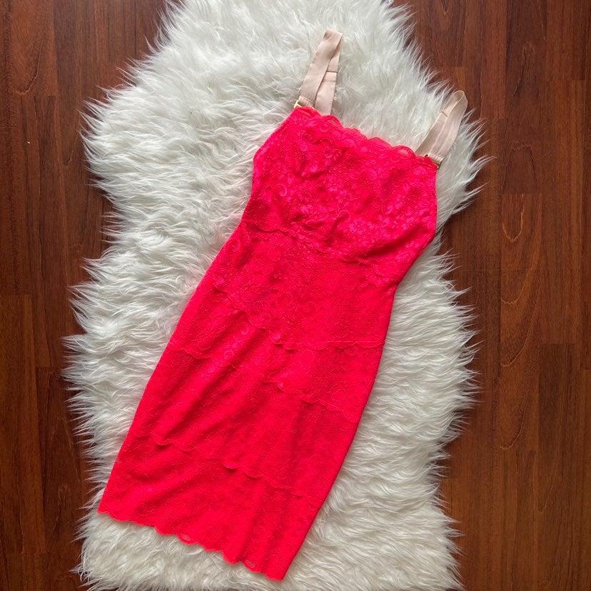 Free People HAH Intimates Dress size Sma