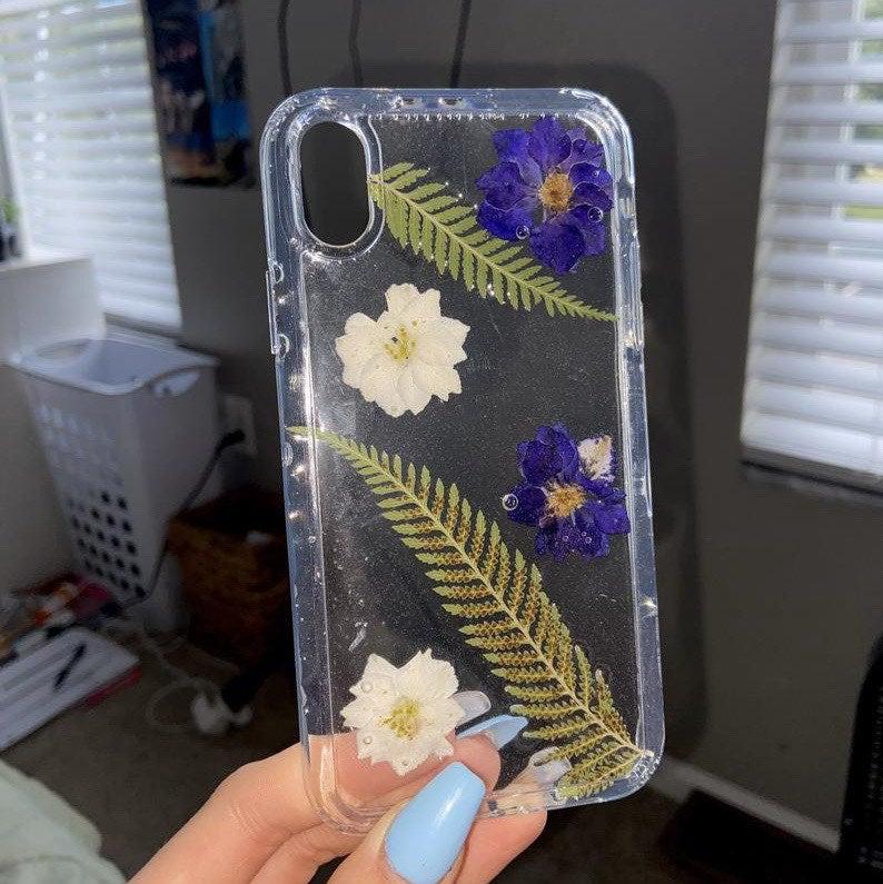 iphone 11 xr case