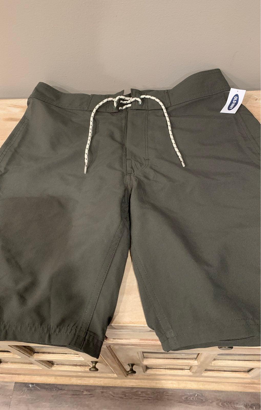Board Shorts for men