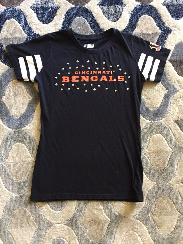 Cincinnati Bengals NFL Team Apparel