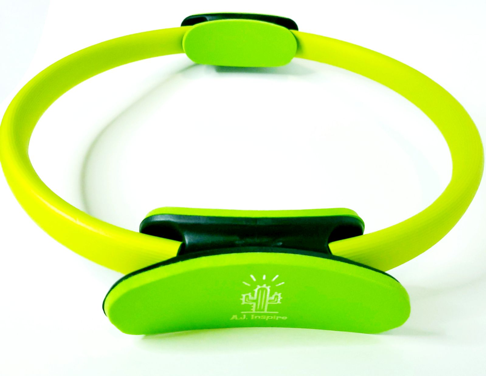 Pilates Magic Circle, Yoga Ring