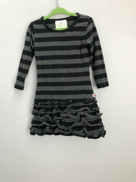 Lolly Wolly Doodle baby girl Dress