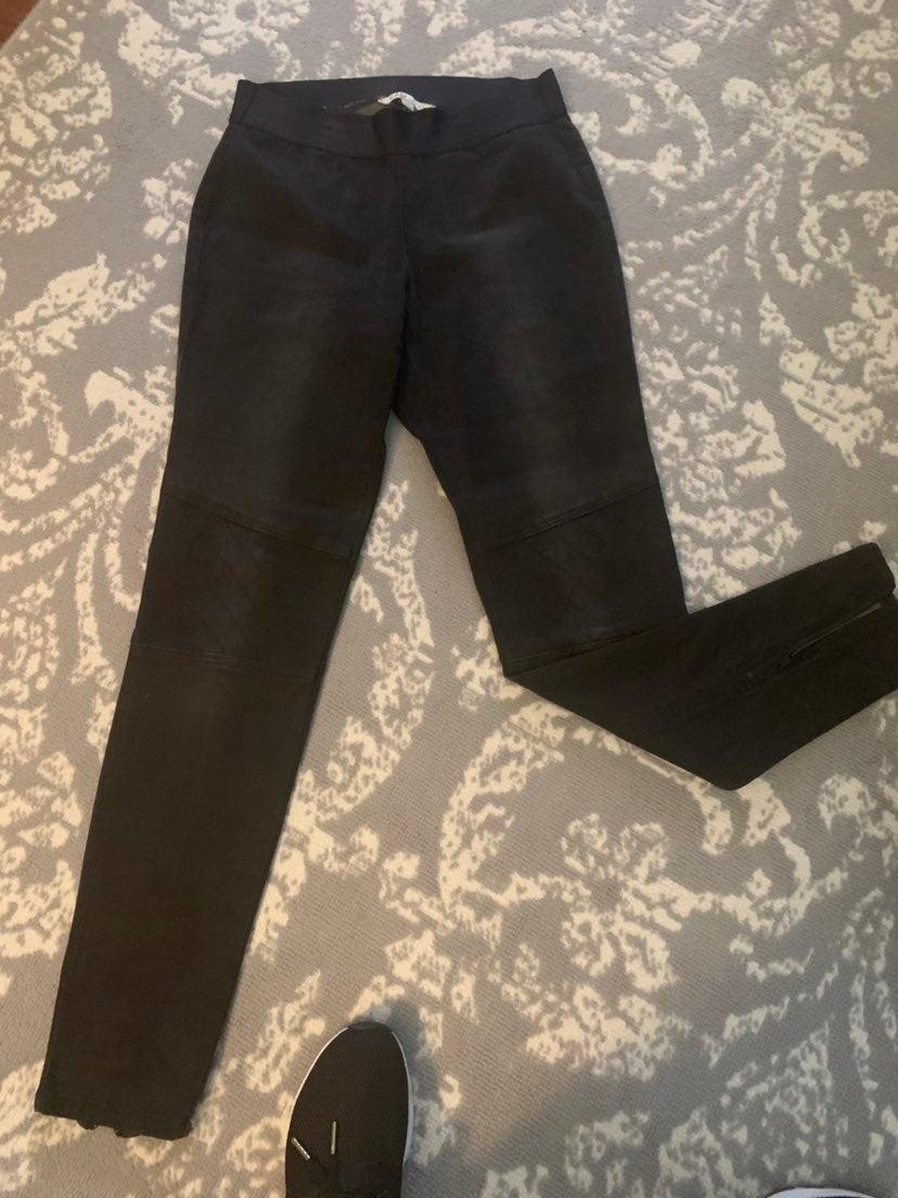 Leggings, jeans , pants