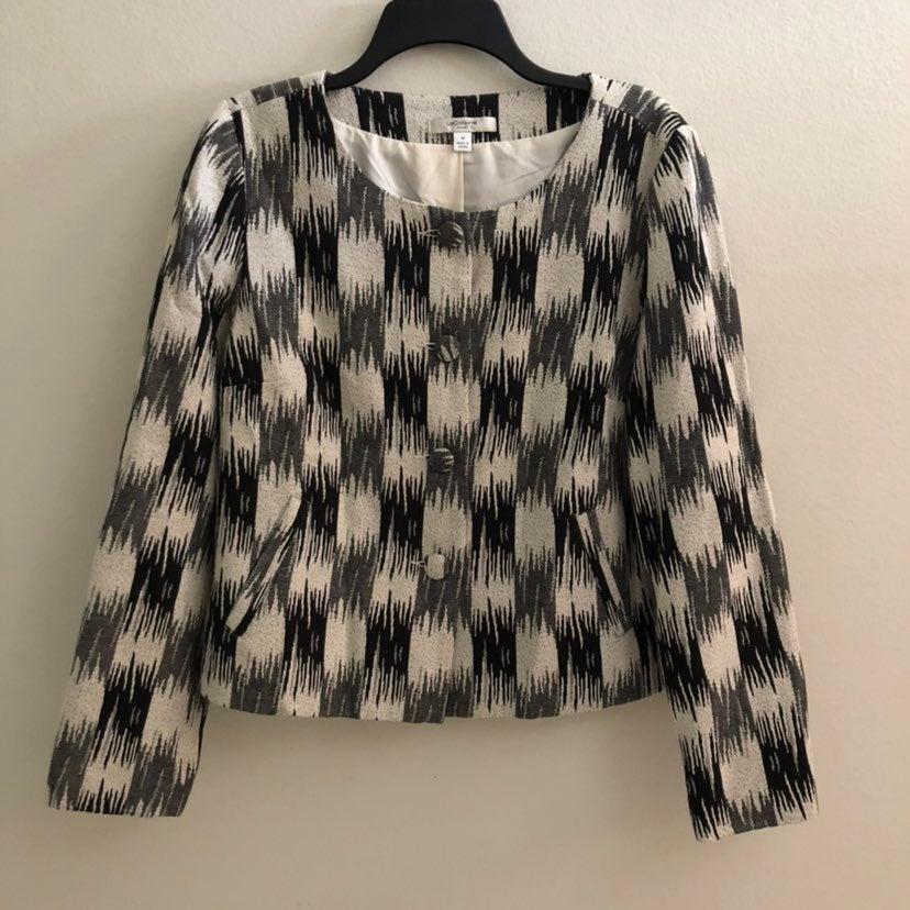Liz Claiborne women's jacket