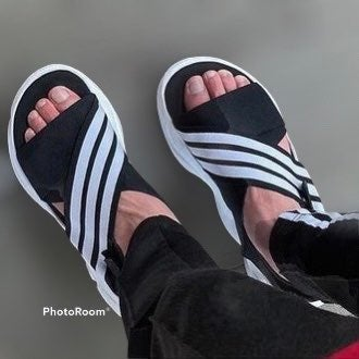 adidas Originals Magmur Sandal