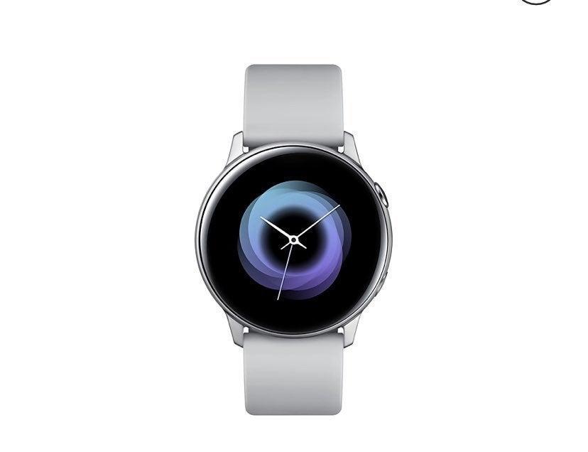 Samsung Galaxy Active 1 Smartwatch