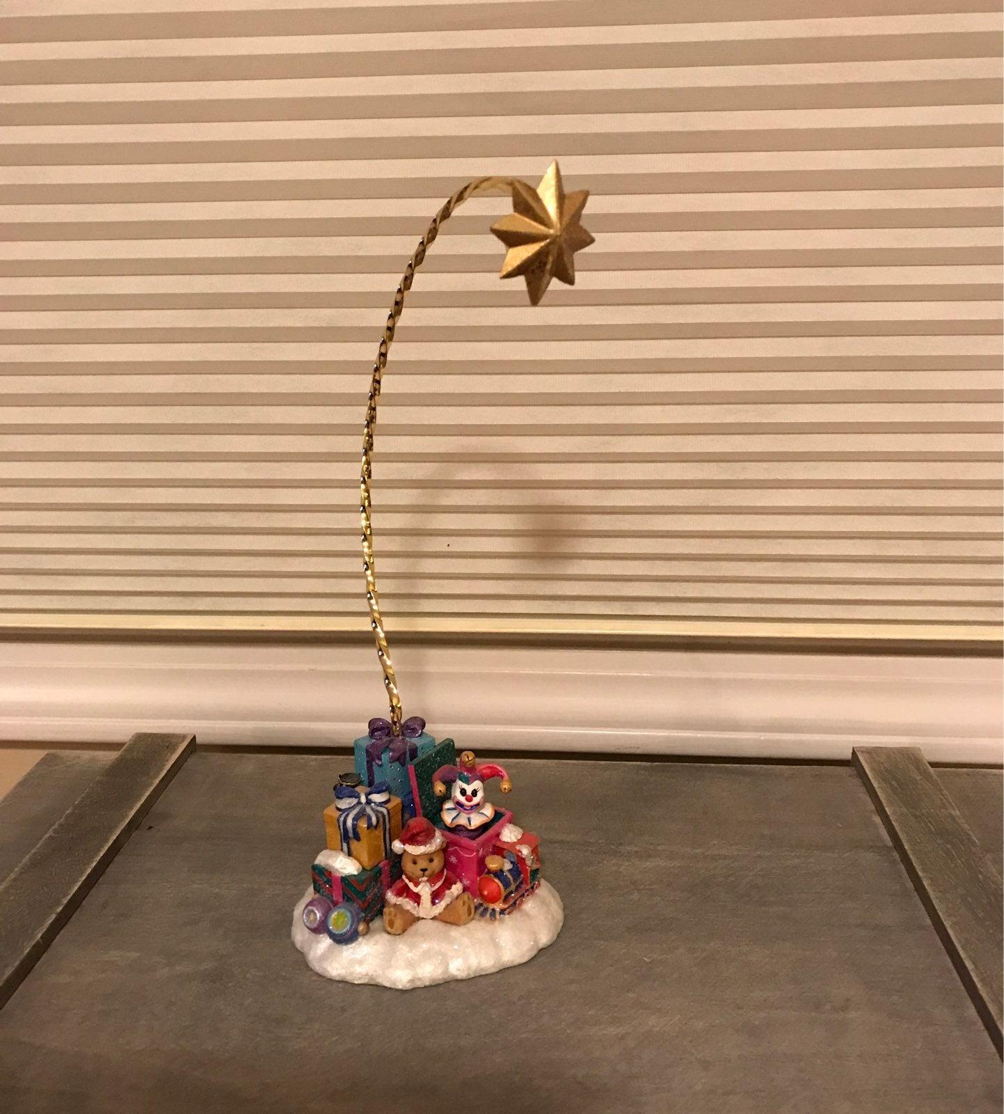 christopher radko ornament hanger