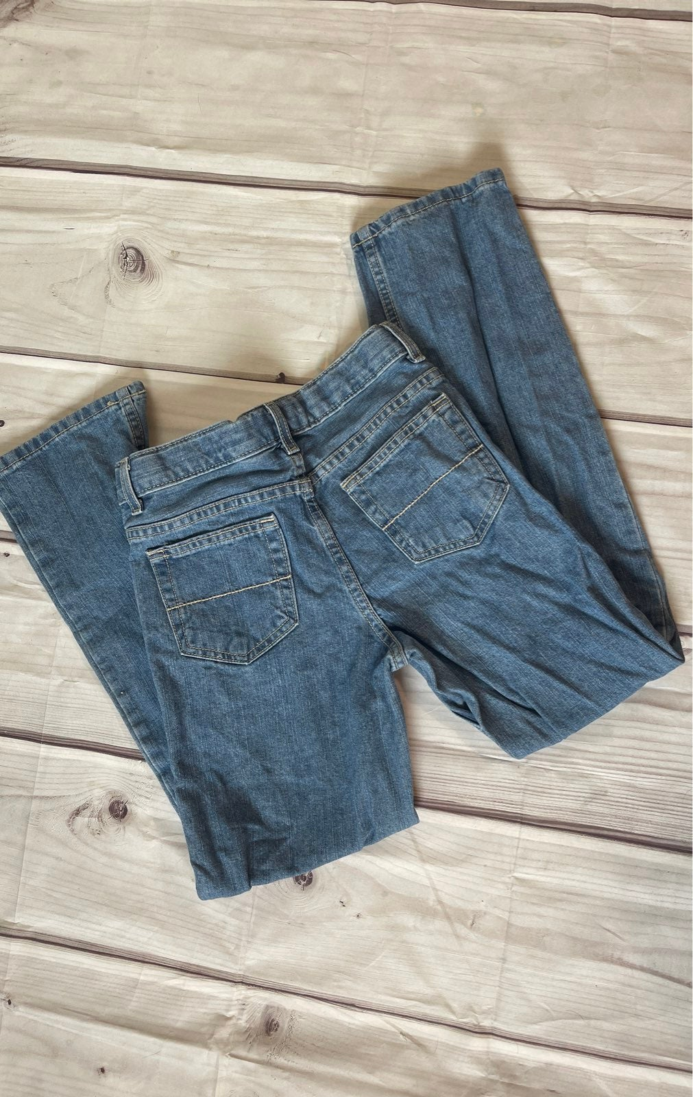 Urban Pipeline Youth Jeans