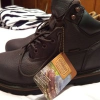d8b566b980f Schmidt Shoes for Men | Mercari