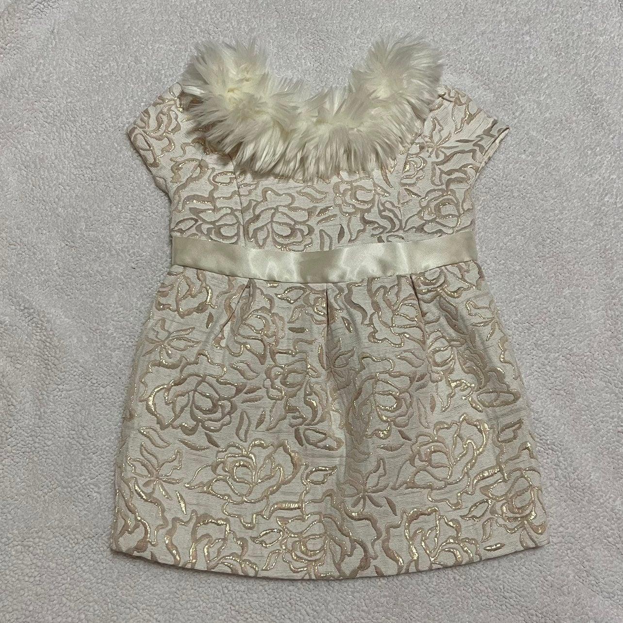 18-24M Dress