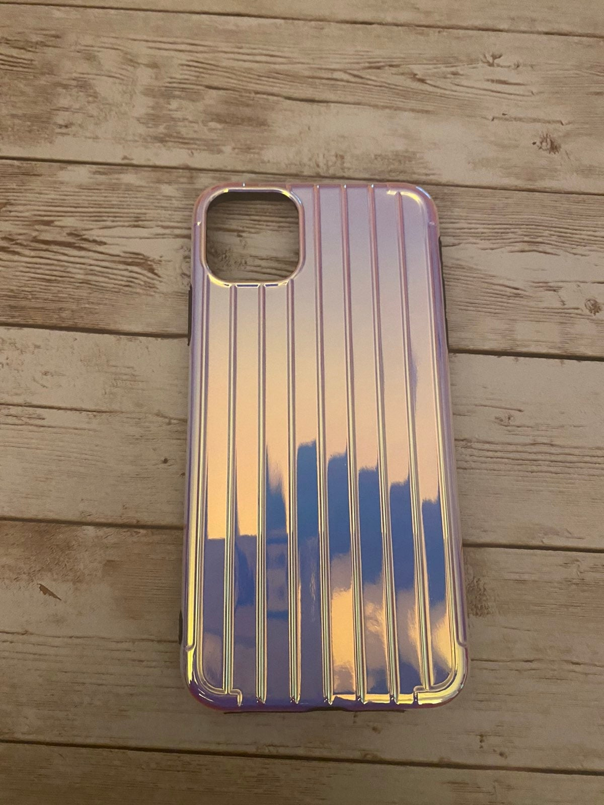 Xtra glam new cellphone case Cute Fits-