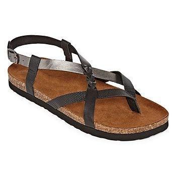 Arizona Naxos Sandals   12
