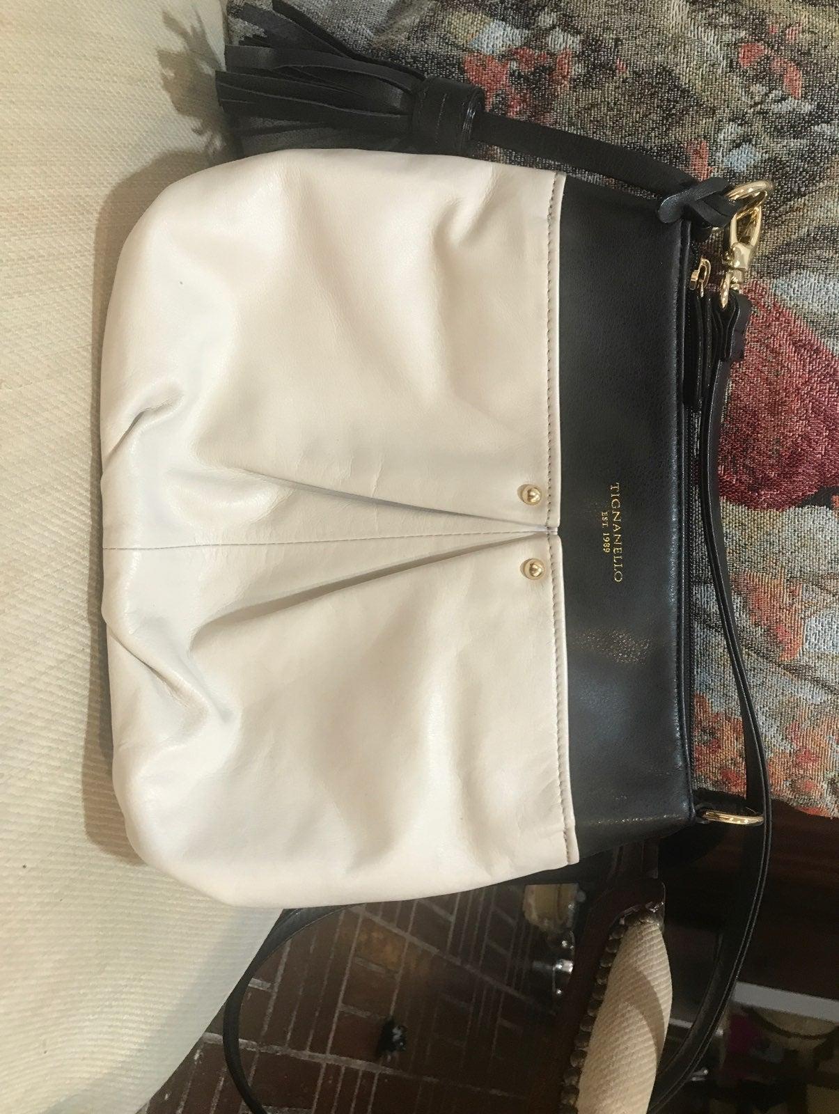 purse, handbag