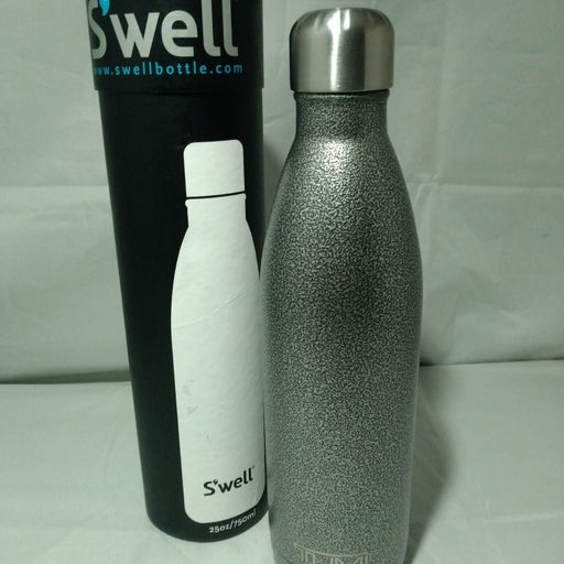 Swell Insulated Bottle 25oz.