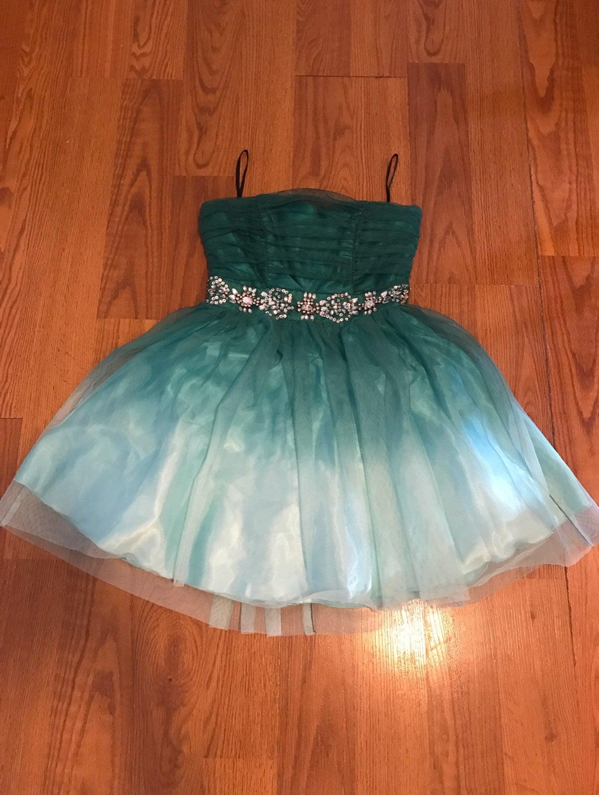 dresses formal