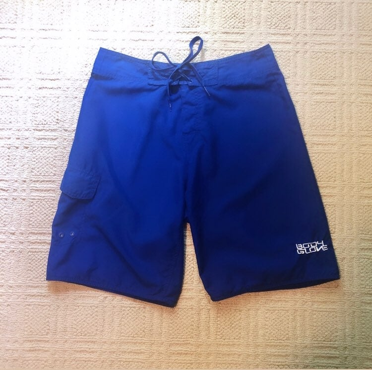 Body Glove Boardshorts